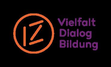 IZ-Werkstatt: Empower You(th)! Wie Menschenrechtsbildung und Jugendarbeit zusammenwirken