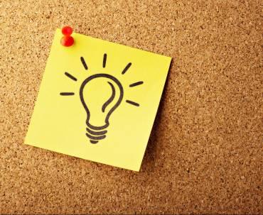 FAQ: Zählt mein Freiwilligeneinsatz als Zivildienst-Ersatz?