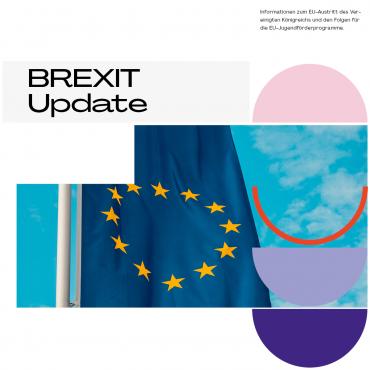 Brexit Update Februar 2020