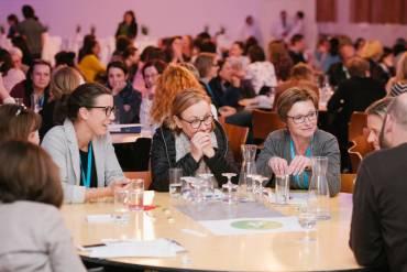6. Erasmus+ Fachtagung am 5. Oktober 2020