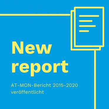 RAY MON AT 2015-2020 veröffentlicht