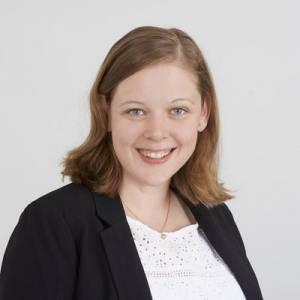 Clarissa Millwisch