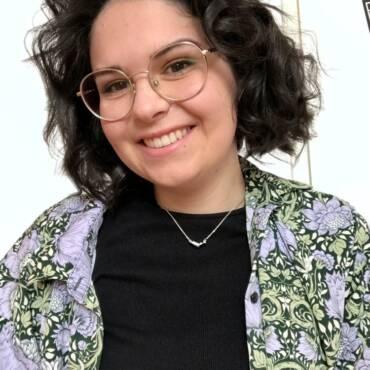 Laura Bichler